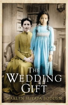 The Wedding Gift, Hardback