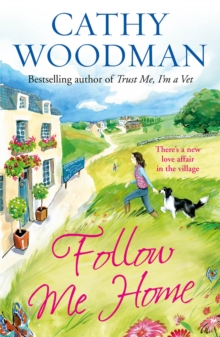 Follow Me Home : (Talyton St George), Paperback