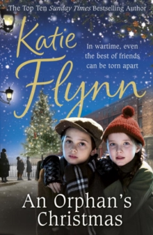 An Orphan's Christmas : Book 2, Hardback