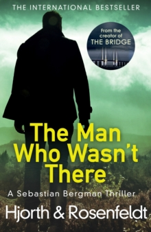 The Man Who Wasn't There, Paperback