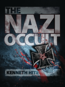The Nazi Occult, Paperback
