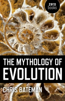 The Mythology of Evolution, EPUB