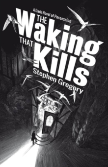 The Waking That Kills, Paperback