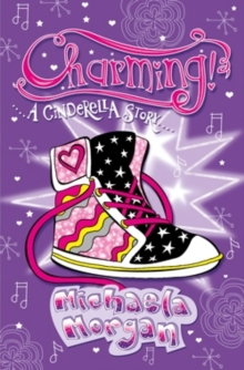Charming!, Paperback Book