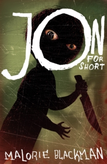 Jon For Short, Paperback