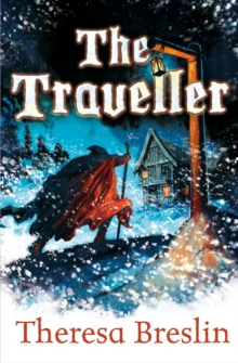 The Traveller, Paperback Book