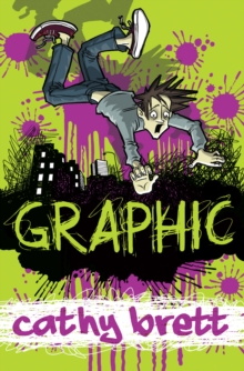 Graphic, Paperback Book