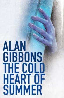 The Cold Heart of Summer, Paperback