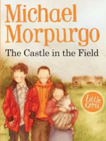 The Castle in the Field, Paperback