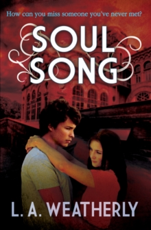 Soul Song, Paperback