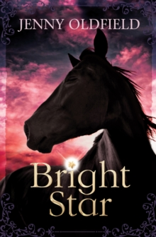 Bright Star, Paperback