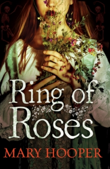 Ring of Roses, Paperback
