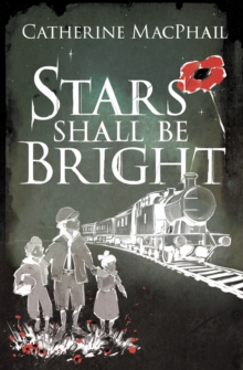 Stars Shall be Bright, Paperback