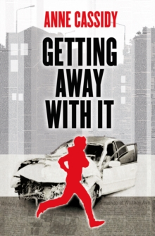 Getting Away with it, Paperback