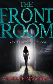The Front Room, Paperback