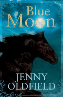 Blue Moon, Paperback