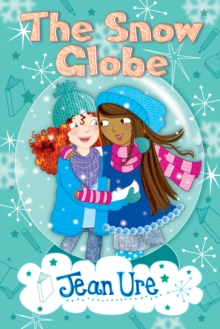 The Snow Globe, Paperback Book
