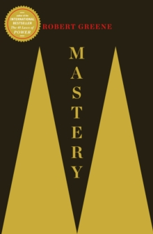 Mastery, Paperback