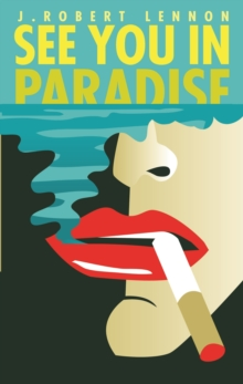 See You in Paradise, Paperback
