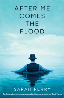 After Me Comes the Flood, Paperback