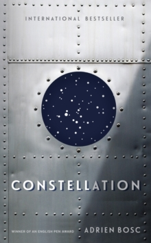 Constellation, Hardback