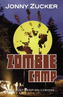 Zombie Camp, Paperback