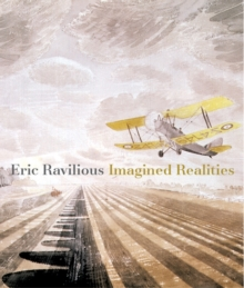 Eric Ravilious : Imagined Realities, Paperback
