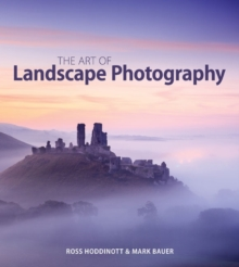 The Art of Landscape Photography, Mixed media product