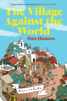 The Village Against the World, Paperback