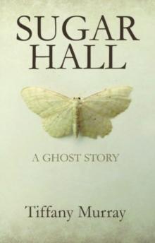 Sugar Hall, Paperback