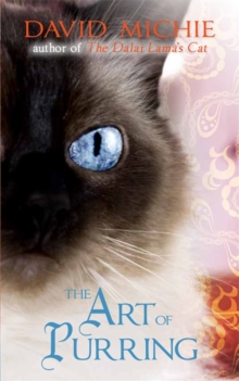 The Art of Purring, Paperback