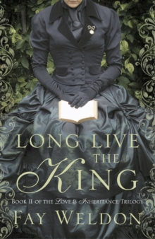 Long Live the King, Paperback