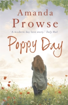 Poppy Day, Paperback Book