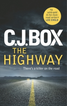 The Highway, Hardback