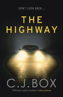 The Highway, Paperback