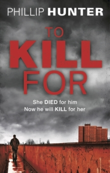 To Kill for, Paperback