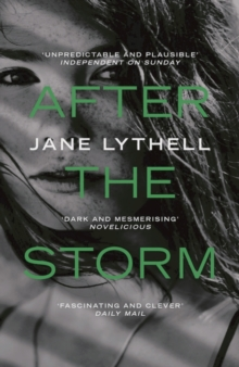 After the Storm, Paperback
