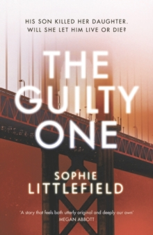 The Guilty One, Paperback