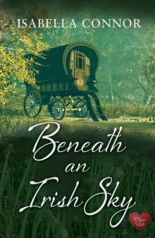 Beneath an Irish Sky, Paperback