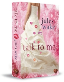 Talk to Me, Paperback