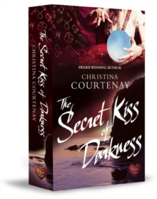The Secret Kiss of Darkness, Paperback