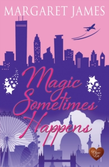 Magic Sometimes Happens, Paperback