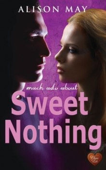 Sweet Nothing, Paperback