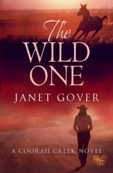 The Wild One, Paperback Book