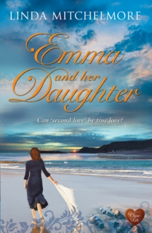 Emma and Her Daughter, Paperback Book