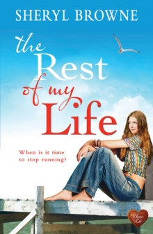 The Rest of My Life, Paperback
