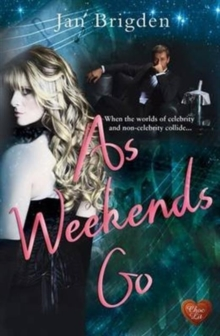 As Weekends Go, Paperback Book