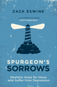 SPURGEONS SORROWS, Paperback