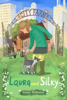 Laura and Silky, Paperback