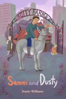 Sammi and Dusty, Paperback